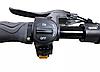 """Електросамокат Crosser T4 10"""" з сидінням цілий. спідометр чорний   Електричний самокат Кроссер Т4, фото 6"""