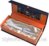 Ручка подарочная Medici №205