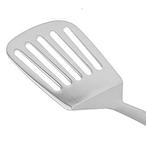 Лопатка Benson BN-254 з нержавіючої сталі | столові прилади | кухонне приладдя з нержавіючої сталі, фото 2