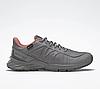 Оригинальные женские кроссовки Reebok Astroride Trail GTX 2.0 (G58731)