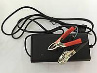 Зарядка авто-акумулятора MA-1210A (Адаптор)