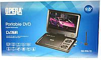 """NS-998 T2 - DVD-книга 9,5"""", фото 1"""