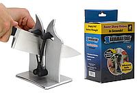BAVARIAN EDGE - точилка для ножів