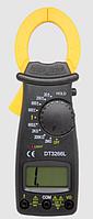 Тестер DT3266L