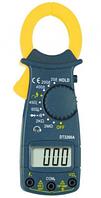Тестер DT3266A