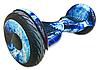 """ПОДАРОК! НОВЫЙ! Гироскутер Гироборд Smart Balance 10.5"""""""