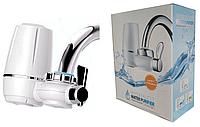 WATER PURIFIER - побутовий фільтр проточний