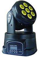 Прожектор L2000