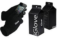 IGlove - сенсорні рукавички