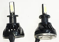 LED лампи H1 G5
