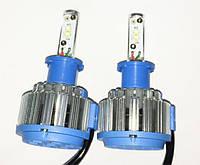 LED лампи H3 T1