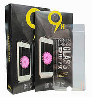 Стекла iPhone 5/5S/5C/SE 10шт