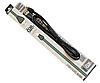 RC-028 REMAX - шнур iPhone Lightning