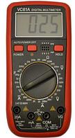 Тестер VC61A