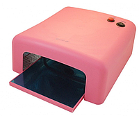 ZH-818 36W - УФ лампа для ногтей