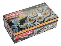 МІДОРІ - набір для приготування суші