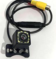 303 - камера заднего вида, фото 1