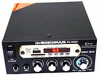 800BT - підсилювач звуку
