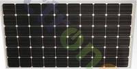 Сонячна панель 150 W
