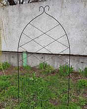 Садова опора