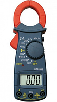Тестер DT3266Е