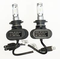 LED лампи H7 S1