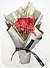 Букет цветов 01 - BOUQUET OF FLOWERS