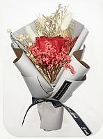 Букет цветов 01 - BOUQUET OF FLOWERS, фото 1