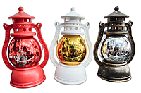 Декоративний ліхтар 047L-1