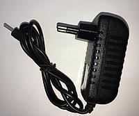 Зарядка для планшета - 9V2A / 2.5x0.7