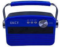 A11 OKCY - колонка