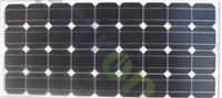 Сонячна панель 100 W