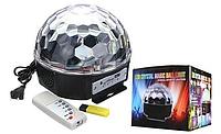 Диско-куля Magic Ball