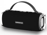 H24 HopeStar - колонка