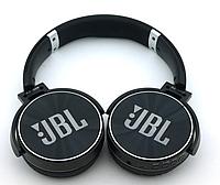AZ-09 JBL - бездротові навушники