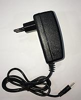 Зарядка для планшета - 9V3A / 2.5x0.7