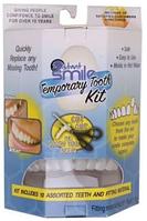 TOOTH KIT SMILE - виниры, накладные зубы