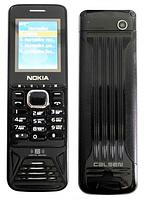 S810 - телефон