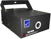 Лазер M016RB