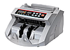 2089 BILL COUNTER - рахункова машинка (маленька, дешевше)
