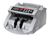 2089 BILL COUNTER - счетная машинка (маленькая, дешевле)