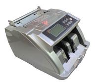 2600D BILL COUNTER - счетная машинка