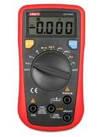 Тестер UT136C