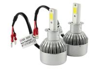 LED лампи C6 H3