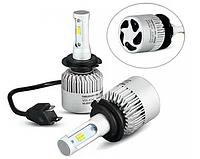 LED лампи S2 H7