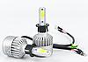 LED лампи S2 H3