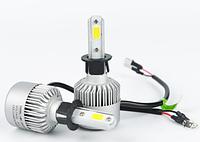 LED лампи S2 H3, фото 1