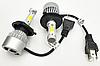 LED лампы S2 H4