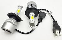 LED лампи H4 S2