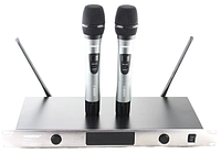 Мікрофон X8 CSXT